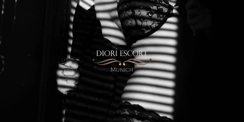 BDSM Escort Munich