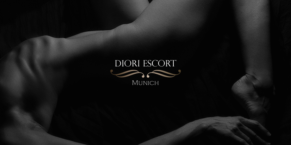Spontaneous Escort Dates Munich