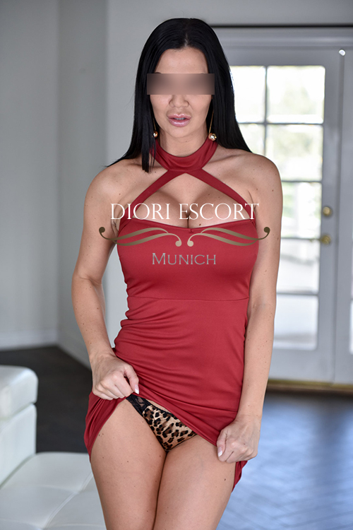 best escorts Munich reviews